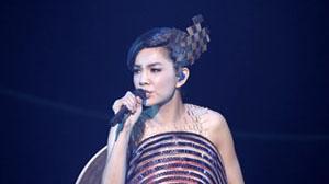 S H E 永远在一起 蓝光原盘+高清MKV版 / 2014 最相爱演唱会安可场台北站 45.84G