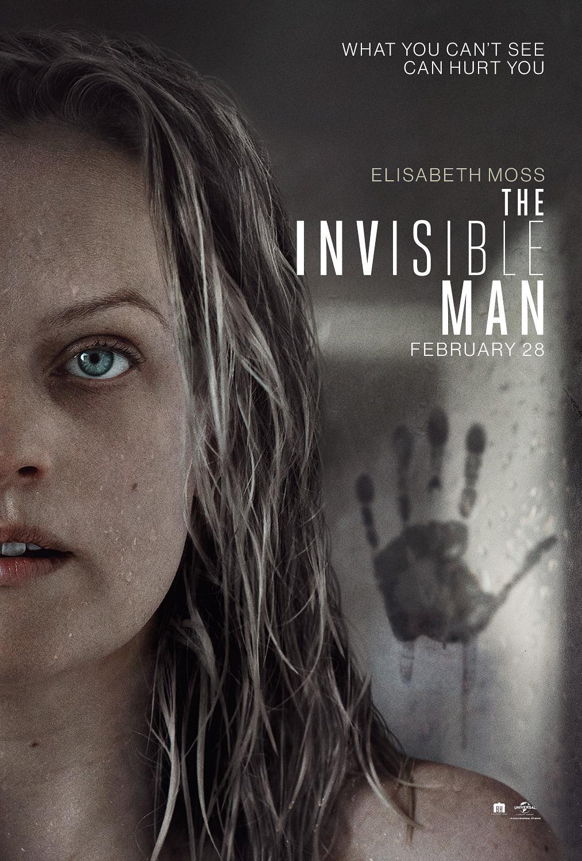 隐形人 4K蓝光原盘下载+高清MKV版/隐身人 / 隐形客(港) 2020 The Invisible Man 73.4G